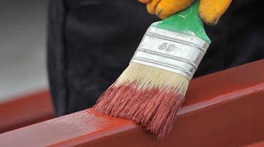 pittura-serramenti-e-arredamenti-city-group-como