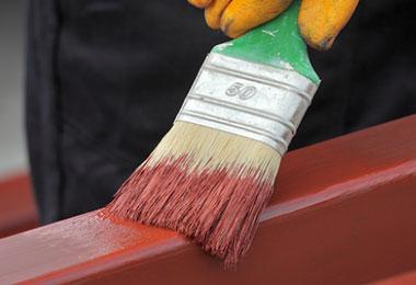 ristrutturazioni-pittura-serramenti-e-arredamenti-city-group-como