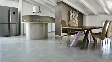 posa-pavimenti-laminati-e-resine-city-group-como