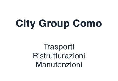 logo-trasparente-city-group-como