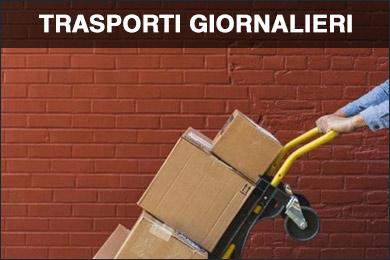 trasporti-giornalieri-city-group-como