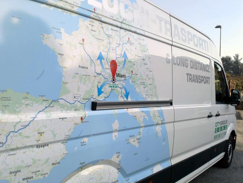 immagine-home-furgone-city-group-como-2020